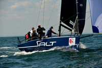 2015 Block Island Race Week B 219