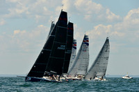 2015 Block Island Race Week B 422