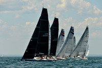 2015 Block Island Race Week B 423