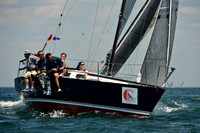 2015 Block Island Race Week A 1335