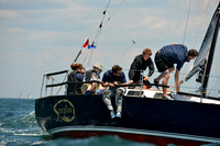 2015 Block Island Race Week A 1338