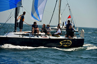 2015 Block Island Race Week B 481
