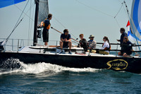 2015 Block Island Race Week B 482