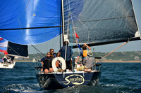 2015 Block Island Race Week B 487