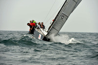 2015 Block Island Race Week D 1336