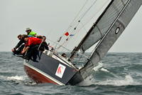 2015 Block Island Race Week D 1340