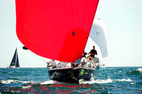 2014 NYYC Annual Regatta C 1671