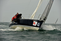 2015 Block Island Race Week D 1081