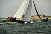2015 Block Island Race Week E 263