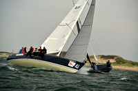 2015 Block Island Race Week E 264