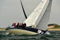 2015 Block Island Race Week E 265
