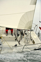 2015 Block Island Race Week E 269