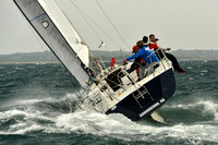 2015 Block Island Race Week E 273
