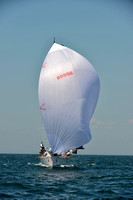2015 Block Island Race Week A 823