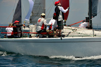 2015 Block Island Race Week A 832