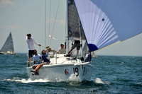 2015 Block Island Race Week B 056