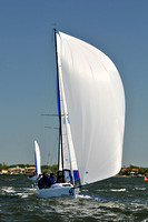 2014 J70 Winter Series G 283