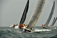 2015 Block Island Race Week D 956