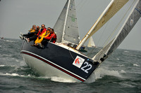 2015 Block Island Race Week D 963