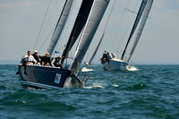 2015 Block Island Race Week A 522