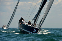 2015 Block Island Race Week A 523