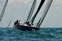 2015 Block Island Race Week A 524