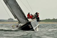2015 Block Island Race Week D 218