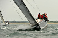 2015 Block Island Race Week D 219