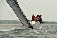2015 Block Island Race Week D 222