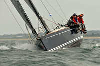 2015 Block Island Race Week D 226