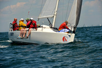 2015 Block Island Race Week A 1503