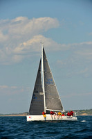 2015 Block Island Race Week B 645