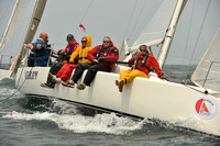 2015 Block Island Race Week D 1655