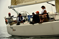 2015 Block Island Race Week A1 088