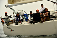 2015 Block Island Race Week A1 089