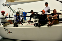 2015 Block Island Race Week A1 090
