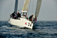 2015 Block Island Race Week A1 322