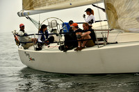 2015 Block Island Race Week A1 481