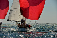 2015 Block Island Race Week B 459