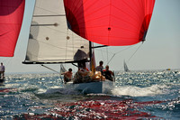 2015 Block Island Race Week B 461