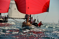 2015 Block Island Race Week B 463