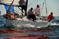 2015 Block Island Race Week B 466