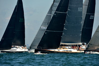 2015 Block Island Race Week A 080