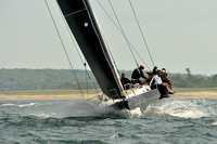 2015 Block Island Race Week D 044
