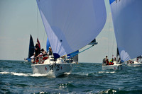 2015 Block Island Race Week B 082