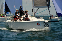 2015 Block Island Race Week B 085