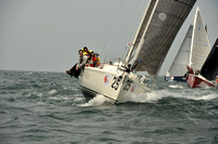 2015 Block Island Race Week D 893