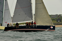 2015 Block Island Race Week D 481