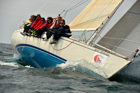 2015 Block Island Race Week K 236
