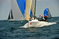 2015 Block Island Race Week K 294